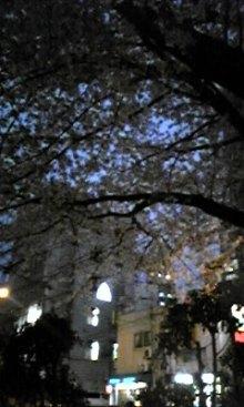 アナログWEBプロデューサー、松田知樹のPC嫌い日記-100406_184118.jpg